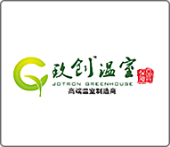 重庆玖创农业发展有限公司