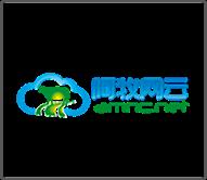北京阿牧网云