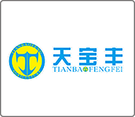 贵州天宝丰原生态农业科技有限公司