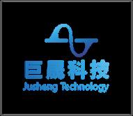 珠海巨晟科技股份有限公司