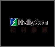 北京和利康源医疗科技有限公司