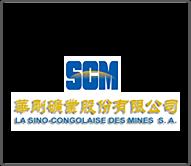 刚果华刚矿业股份有限公司北京代表处
