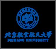 北京航空航天大学