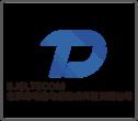 北京市电通电话技术开发有限公司