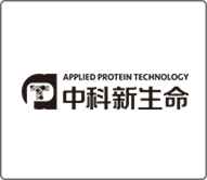 上海中科新生命生物科技有限公司